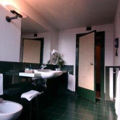 Отель BUONCONSIGLIO 4* Стандартный номер фото 9