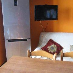 Отель House Scala Greca Сиракуза удобства в номере фото 2