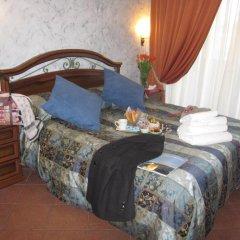 Отель Euro House Inn 4* Апартаменты фото 8