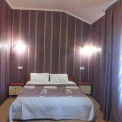 Гостиница Ной 4* Стандартный номер с двуспальной кроватью фото 6