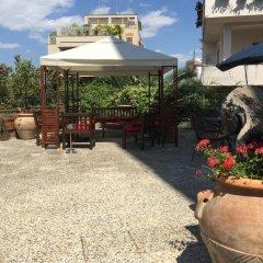Colony Hotel Рим