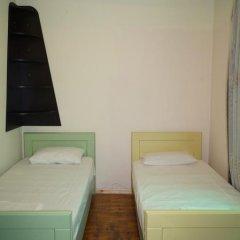 Гостиница Holiday Home On Kuybysheva Коттедж с различными типами кроватей фото 28