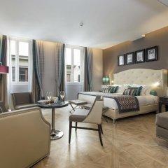 Hotel Spadai 4* Полулюкс