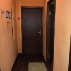 Мини-Отель Славянка Стандартный номер с различными типами кроватей фото 15