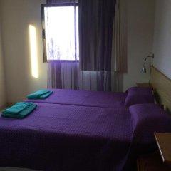 Отель Maouris Villa Кипр, Протарас - отзывы, цены и фото номеров - забронировать отель Maouris Villa онлайн комната для гостей фото 2