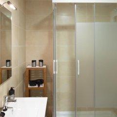 Отель Casa Codina ванная фото 2