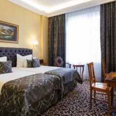 Hotel Jelgava комната для гостей фото 5