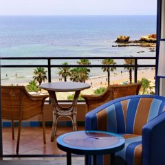 Grande Real Santa Eulalia Resort And Hotel Spa 5* Стандартный номер фото 14