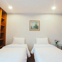 Отель Thomson Residence 4* Люкс фото 18