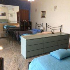 Отель B&B Villa Maria Италия, Монтезильвано - отзывы, цены и фото номеров - забронировать отель B&B Villa Maria онлайн комната для гостей