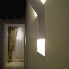 Отель CAMPIELLO 3* Студия фото 9