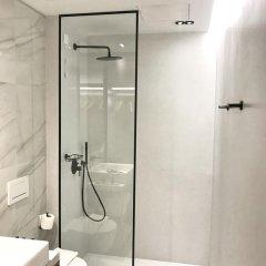 Niki Athens Hotel ванная фото 3
