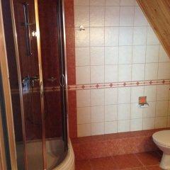 Agora Hotel 3* Стандартный номер с различными типами кроватей фото 42