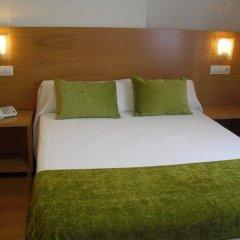 Hotel Brisa del Mar комната для гостей фото 3