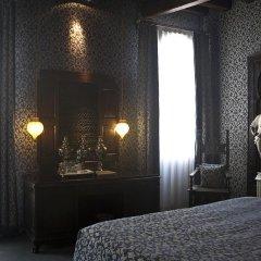 Отель Ca Maria Adele 4* Полулюкс с различными типами кроватей