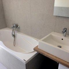 Апартаменты Design Apartments In Pilsen Пльзень ванная фото 2