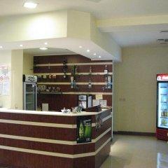 Отель Тырново питание