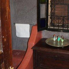 Отель The Repose 3* Люкс с различными типами кроватей фото 31