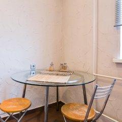 Апартаменты Apartment Lux Na Krasnoselskoy ванная фото 2