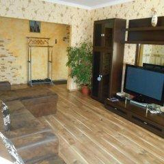 Гостиница Kafedralnyi Sobor комната для гостей фото 2