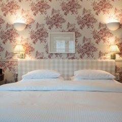 Hotel Kindli комната для гостей фото 5