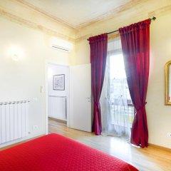 Отель Flospirit - Ginestra удобства в номере фото 2