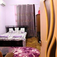Karinitas Family Hostel в номере фото 2