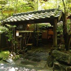 Отель Fujiya Япония, Минамиогуни - отзывы, цены и фото номеров - забронировать отель Fujiya онлайн фото 4