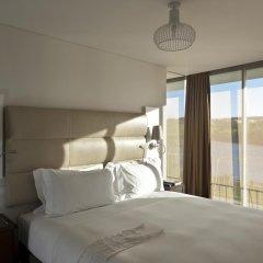 Отель Bom Sucesso Design Resort Leisure & Golf 5* Вилла фото 9