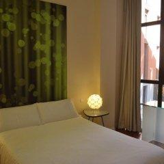Отель We are Madrid Fuencarral комната для гостей фото 4