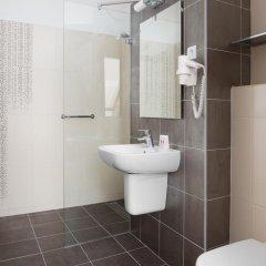 Rubin Wellness & Conference Hotel 4* Апартаменты с различными типами кроватей фото 7