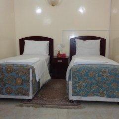 Sima Hotel Стандартный номер с двуспальной кроватью фото 3