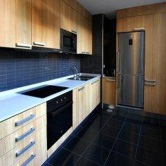 Отель Un-Almada House - Oporto City Flats Студия фото 21
