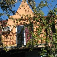 Гостиница Gostinnyy Dom na Kuznechnoy фото 2
