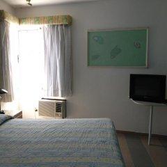 Hotel Arena Coco Playa удобства в номере фото 2
