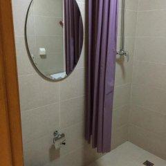 Отель 365 inn 2* Улучшенный номер с различными типами кроватей фото 2