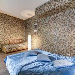 Апартаменты Longo Apartment Nevskiy 112 комната для гостей фото 5