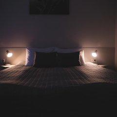 Гостиница NORD 2* Улучшенный номер с различными типами кроватей фото 10