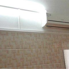 Отель Huanxi Inn ванная