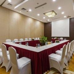 Отель Halong Pearl Халонг помещение для мероприятий фото 2