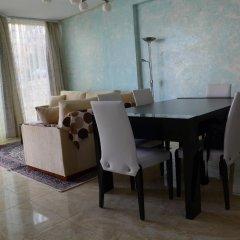 Отель Azzurra Apartments Албания, Саранда - отзывы, цены и фото номеров - забронировать отель Azzurra Apartments онлайн с домашними животными