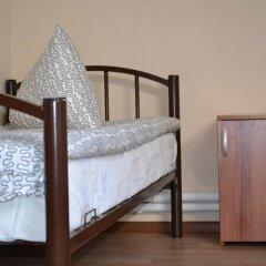Hostel On Schelkovskaya удобства в номере