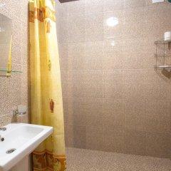 Бутик-Отель Антрэ Номер Делюкс с различными типами кроватей фото 4