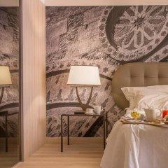 Hotel Federico II - Central Palace 4* Полулюкс с различными типами кроватей фото 2