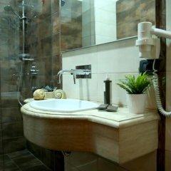 Отель Vila Alba 4* Стандартный номер