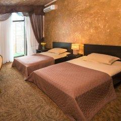 SPAdessa Hotel удобства в номере
