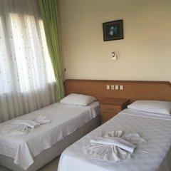 Besik Hotel 3* Стандартный номер с 2 отдельными кроватями фото 12