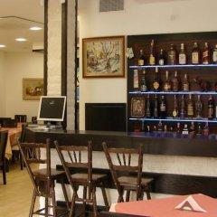 Отель ApartHotel Vanaleks Болгария, Чепеларе - отзывы, цены и фото номеров - забронировать отель ApartHotel Vanaleks онлайн гостиничный бар
