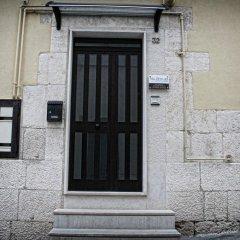 Отель B&B ViaBrin 32 Улучшенные апартаменты фото 17