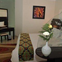 Costa Del Sol Hotel удобства в номере фото 2